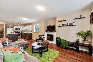 """Photo 4: 205 14960 102A Avenue in Surrey: Guildford Condo for sale in """"MAX"""" (North Surrey)  : MLS®# R2582382"""
