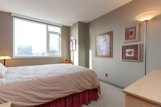 Photo 19: 1112 835 View St in : Vi Downtown Condo for sale (Victoria)  : MLS®# 866830