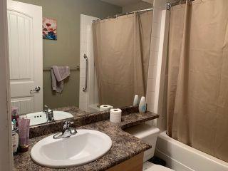 Photo 11: 135 2096 BLACKMUD CREEK Drive in Edmonton: Zone 55 Condo for sale : MLS®# E4223321