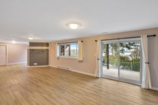 Photo 24: 300 Milburn Dr in Colwood: Co Lagoon House for sale : MLS®# 862707