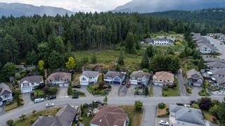 Photo 28: Lot A Ash Rd in : Du Chemainus Land for sale (Duncan)  : MLS®# 878386