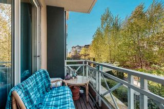 """Photo 13: 327 3600 WINDCREST Drive in North Vancouver: Roche Point Condo for sale in """"WINDSONG"""" : MLS®# R2573254"""