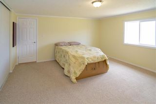 Photo 13: 33 COUNTRY CLUB Drive in Sanford: R08 Condominium for sale : MLS®# 202110396