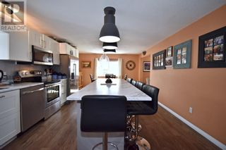 Photo 16: 112 Fir Avenue in Hinton: House for sale : MLS®# A1107925