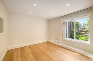 Photo 26: 2440 E GEORGIA STREET in Vancouver: Renfrew VE House for sale (Vancouver East)  : MLS®# R2581341