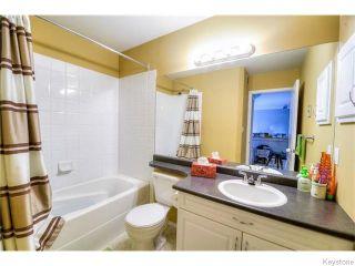 Photo 17: 1127 Colby Avenue in WINNIPEG: Fort Garry / Whyte Ridge / St Norbert Residential for sale (South Winnipeg)  : MLS®# 1526761