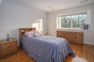 "Photo 26: 6896 WINCH Street in Burnaby: Sperling-Duthie House for sale in ""SPERLING-DUTHIE"" (Burnaby North)  : MLS®# R2534279"