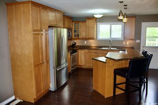 Photo 4: 32 2nd Avenue in Clavet: Residential for sale : MLS®# SK867818
