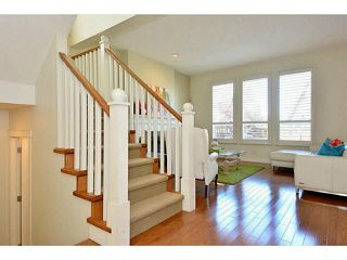"""Photo 5: 14265 36A Avenue in Surrey: Elgin Chantrell House for sale in """"SOUTHPORT"""" (South Surrey White Rock)  : MLS®# F1447823"""