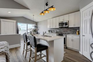 Photo 3: 414 SAGEWOOD Drive SW: Airdrie Detached for sale : MLS®# C4256648