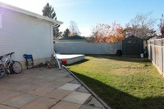 Photo 44: 13552 25 Street in Edmonton: Zone 35 House for sale : MLS®# E4266497