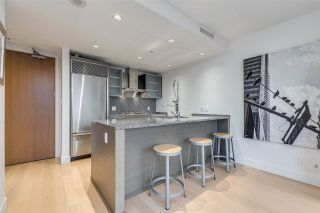 """Photo 12: 3307 1111 ALBERNI Street in Vancouver: West End VW Condo for sale in """"SHANGRI-LA"""" (Vancouver West)  : MLS®# R2558444"""