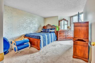 Photo 25: 403 71 JAMIESON Court in New Westminster: Fraserview NW Condo for sale : MLS®# R2525983