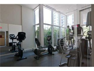 """Photo 20: 1908 161 W GEORGIA Street in Vancouver: Downtown VW Condo for sale in """"COSMO"""" (Vancouver West)  : MLS®# R2048438"""