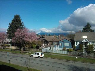 Photo 1: # 406 360 E 36TH AV in Vancouver: Main Condo for sale (Vancouver East)  : MLS®# V941630