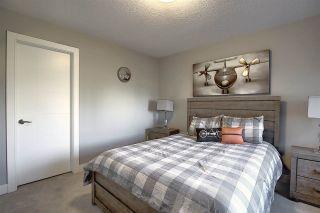 Photo 36: 5302 RUE EAGLEMONT: Beaumont House for sale : MLS®# E4227509