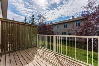 Photo 24: 103 Citadel Meadow Gardens in Calgary: Citadel Row/Townhouse for sale : MLS®# A1024145