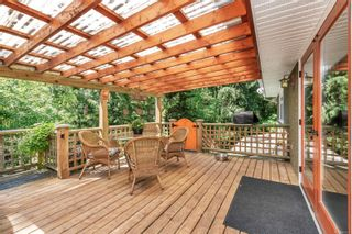 Photo 26: 3100 Doupe Rd in : Du Cowichan Station/Glenora House for sale (Duncan)  : MLS®# 875211