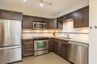 Photo 11: 1 315 E 33RD Avenue in Vancouver: Main Townhouse for sale (Vancouver East)  : MLS®# R2510575