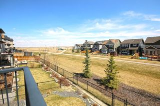 Photo 39: 1266 REUNION Road NW: Airdrie Detached for sale : MLS®# C4305338