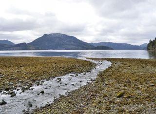 Photo 27: W1/2 SW&NW1/4 Quatsino Sound in : NI Port Hardy Land for sale (North Island)  : MLS®# 866764