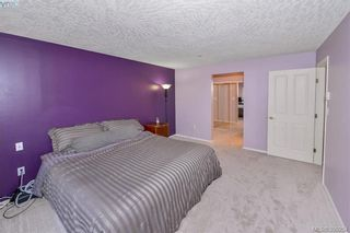 Photo 10: 101 1100 Union Rd in VICTORIA: SE Maplewood Condo for sale (Saanich East)  : MLS®# 784395