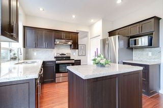 """Photo 7: 689 OMINECA Avenue in Port Coquitlam: Riverwood House for sale in """"RIVERWOOD"""" : MLS®# R2255983"""