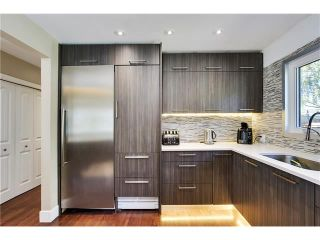 Photo 17: 72 KIRBY Place SW in Calgary: Kingsland House for sale : MLS®# C4082171