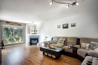 """Photo 7: 1107 O'FLAHERTY Gate in Port Coquitlam: Citadel PQ Townhouse for sale in """"The Summit"""" : MLS®# R2310981"""