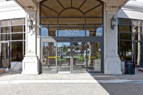 Main Photo: 9225 Jane Street Maple, On L6A 0J7 Bellaria Condo Marie Commisso Vaughan Real Estate, Maple Real Estate