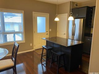Photo 7: 332 Willowgrove Lane in Saskatoon: Willowgrove Residential for sale : MLS®# SK842155