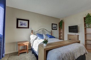 Photo 9: 6 Fonda Close SE in Calgary: Forest Heights Detached for sale : MLS®# A1150910