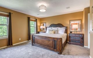 Photo 23: 149 Tusslewood Heights NW in Calgary: Tuscany Detached for sale : MLS®# A1145347