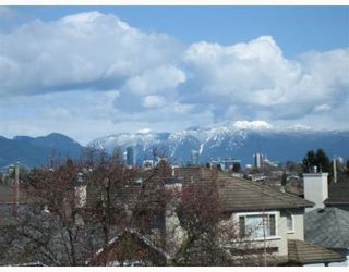 Photo 9: 2868 W 24TH Avenue in Vancouver: Arbutus House for sale (Vancouver West)  : MLS®# V757749
