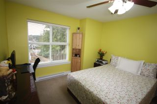 """Photo 12: 6 14450 68 Avenue in Surrey: East Newton Townhouse for sale in """"SPRING HEIGHTS"""" : MLS®# R2151954"""