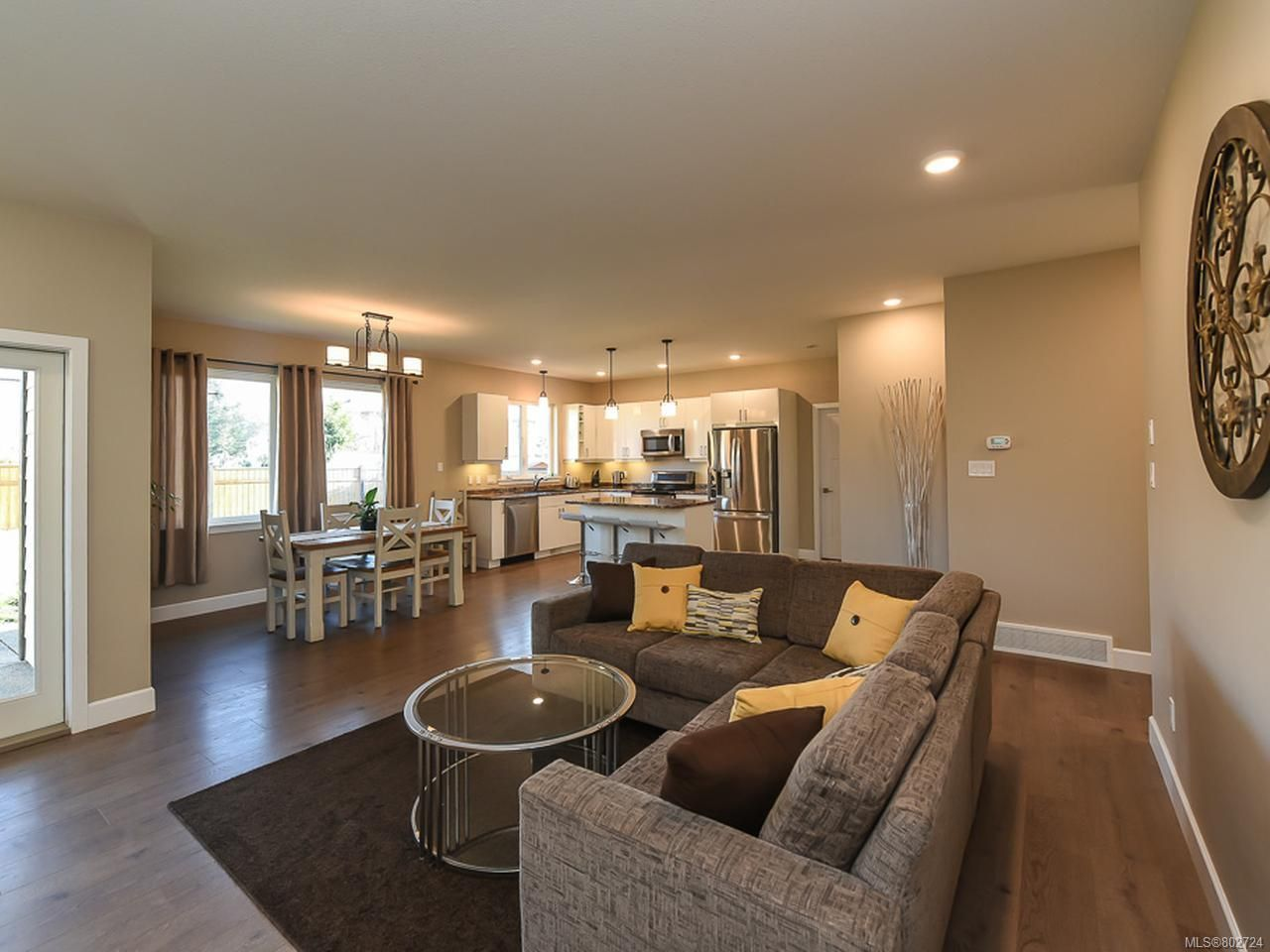 Photo 10: Photos: 106 2883 Muir Rd in COURTENAY: CV Courtenay East House for sale (Comox Valley)  : MLS®# 802724