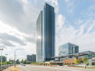 """Photo 4: 3107 13615 FRASER Highway in Surrey: Whalley Condo for sale in """"KING GEORGE HUB"""" (North Surrey)  : MLS®# R2617610"""