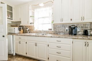 Photo 13: 41 Woodworth Road in Kentville: 404-Kings County Residential for sale (Annapolis Valley)  : MLS®# 202108532