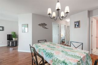 """Photo 13: 1906 888 HAMILTON Street in Vancouver: Downtown VW Condo for sale in """"ROSEDALE GARDEN"""" (Vancouver West)  : MLS®# R2542026"""