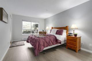 "Photo 14: 107 15375 17 Avenue in Surrey: King George Corridor Condo for sale in ""Carmel Place"" (South Surrey White Rock)  : MLS®# R2171435"