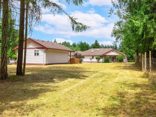 Photo 14: 2038 Pierpont Rd in Coombs: PQ Errington/Coombs/Hilliers House for sale (Parksville/Qualicum)  : MLS®# 881520