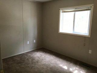 Photo 13: E4 220 G & M ROAD in : South Kamloops Manufactured Home/Prefab for sale (Kamloops)  : MLS®# 146224