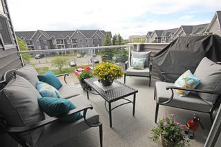 Photo 39: 2317 2317 Tuscarora Manor NW in Calgary: Tuscany Apartment for sale : MLS®# A1119716