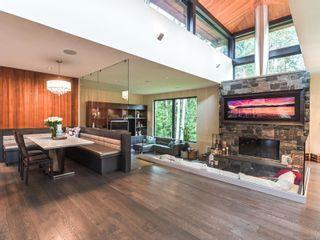 Photo 50: 6455 Phantom Rd in : Na Upper Lantzville House for sale (Nanaimo)  : MLS®# 860246