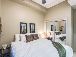 Photo 36: 3303 210 15 Avenue SE in Calgary: Beltline Apartment for sale : MLS®# A1101976