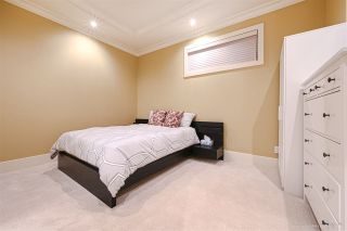 Photo 26: 2979 W 31ST Avenue in Vancouver: MacKenzie Heights House for sale (Vancouver West)  : MLS®# R2536564