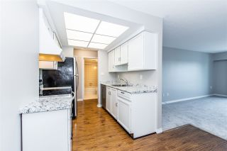 """Photo 11: 313 2551 WILLOW Lane in Abbotsford: Abbotsford East Condo for sale in """"Valley View Manor"""" : MLS®# R2459812"""