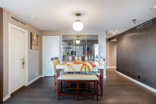 """Photo 14: 1802 8 SMITHE Mews in Vancouver: Yaletown Condo for sale in """"Flagship"""" (Vancouver West)  : MLS®# R2577399"""