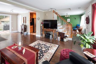 Photo 10: 41 Central Avenue in Halifax: 6-Fairview Multi-Family for sale (Halifax-Dartmouth)  : MLS®# 202116974