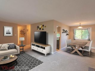 Photo 6: 585 Hall Rd in QUALICUM BEACH: PQ Qualicum Beach House for sale (Parksville/Qualicum)  : MLS®# 827916